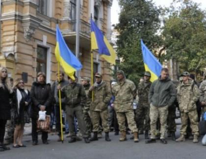 Что стоит знать, если Вы хотите стать гражданином Украины?