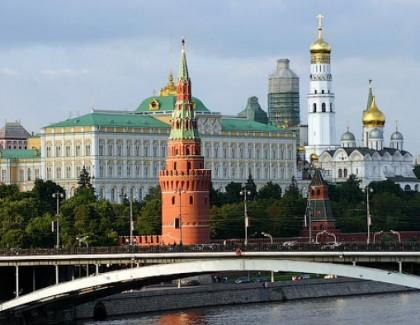 Лечение наркомании в Москве