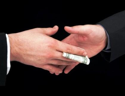 Как кемеровские управляющие бизнес «оздоравливают»