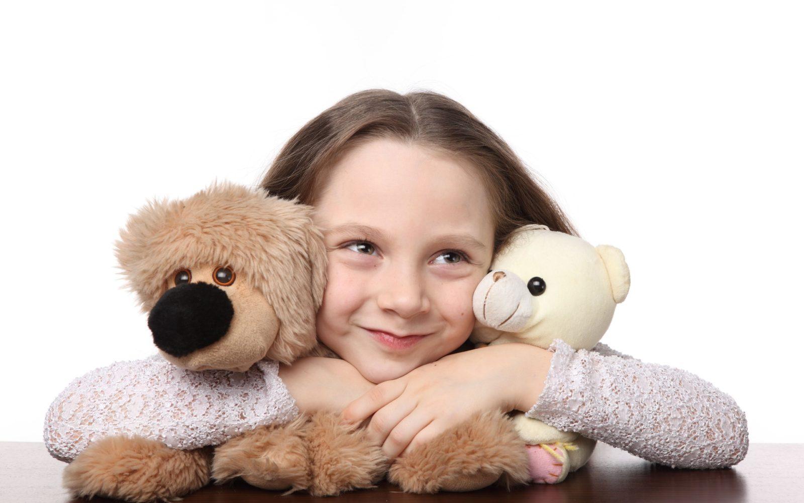 Купить детские игрушки поющие недорого в Москве в интернет