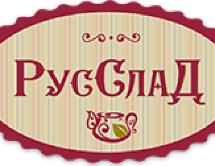 Магазин натуральных сладостей в Москве