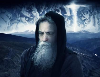 Жизнь и смерть старообрядцев Алтая