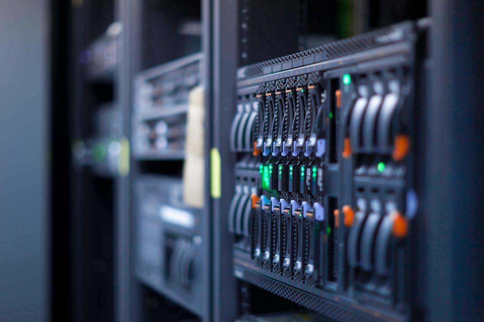 Лучшие VPN сервисы Большой выбор Персональные скидки Вам